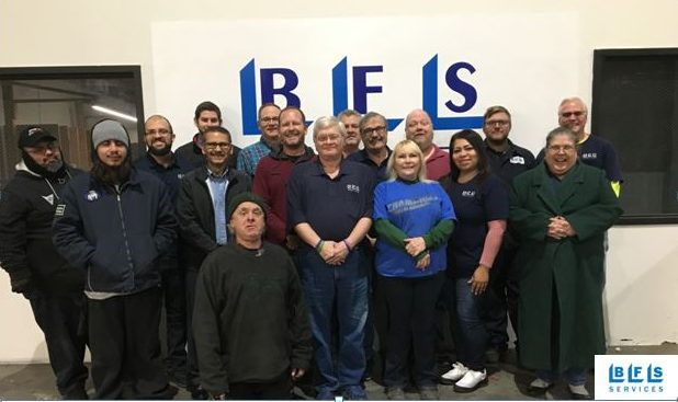 BFS Services